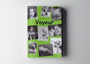 HPF Voyeur 5th_2011